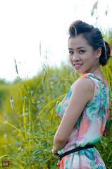 Model: My photo by Lizxu+