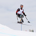 Heath Ski Race