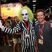 San Diego Comic Con 2011 - 19