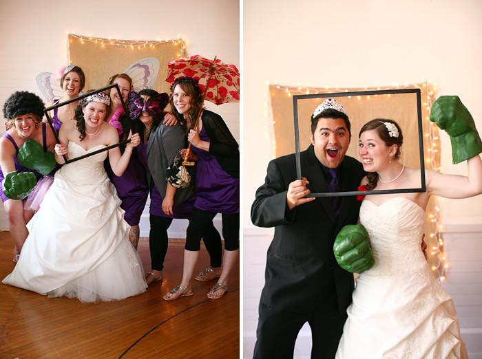 portland_wedding_016