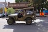 Anzac Parade 2010 Adelong NSW 3