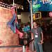 San Diego Comic Con 2011 - 09