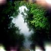 5965104283_62c2ddf2ec_t