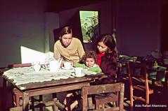 Aunts photo by Rafakoy