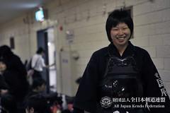 3rd All Japan Interprefecture Ladies KENDO Championship_021