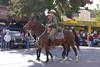 Anzac Parade 2010 Adelong NSW  5