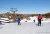 Selwyn Snowfields  2