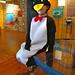 Penguin I