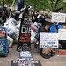 Occupy Wall Street - October 13, 2011