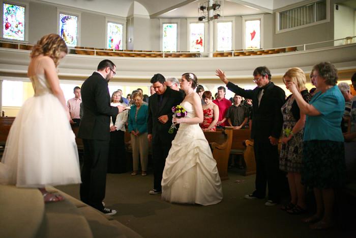 portland_wedding_010