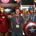 San Diego Comic Con 2011 - 10