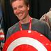 San Diego Comic Con 2011 - 06