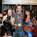 San Diego Comic Con 2011 - 15
