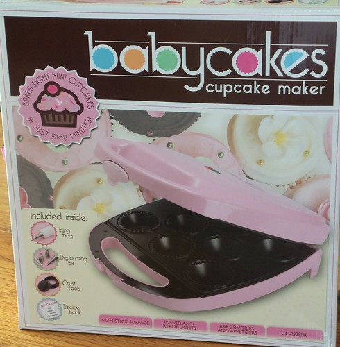 Babycakes 001