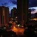 Sunset #002