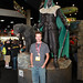 San Diego Comic Con 2011 - 21