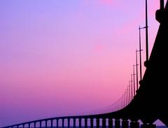 Neverending Bridge photo by dolbi303