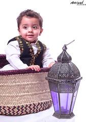 ♥Ramadan♥ photo by  Anoud Abdullah AlHabib