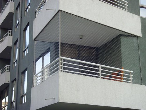 Mallas-de-seguridad-balcones
