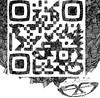 5986641827_e35868d69e_t