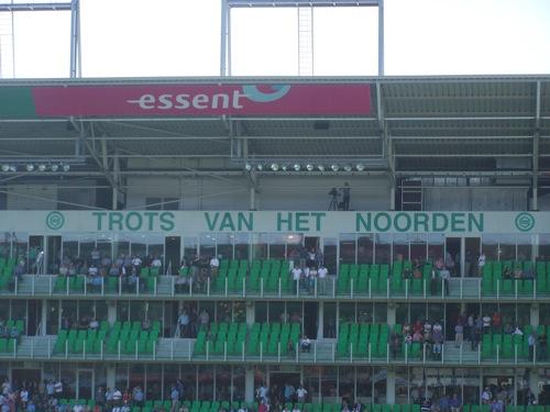 6203534571 d70fbf2ceb FC Groningen   Ajax 1 0, 2 oktober 2011