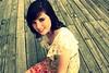 5919482011_c8a6ba8256_t