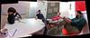 RIG meeting