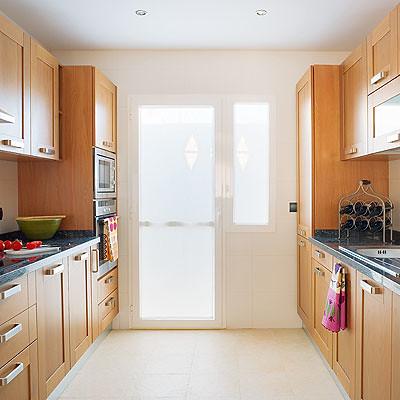 normal_cocina  en paralelo1