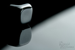 Minimalism photo by David's Images of Life...