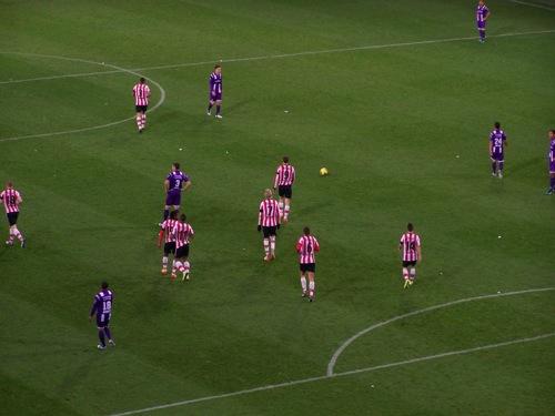 6410733679 12c589f54d PSV   FC Groningen 6 1, 26 november 2011