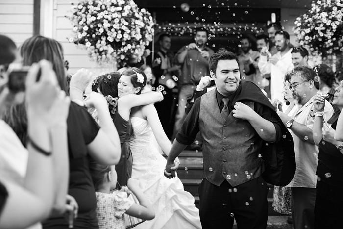 portland_wedding_019