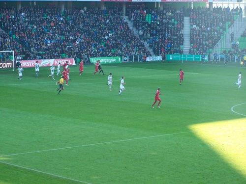 6272872058 3eb379fabb FC Groningen   FC Twente 1 1, 23 oktober 2011