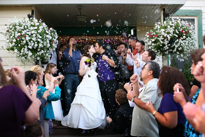 portland_wedding_018