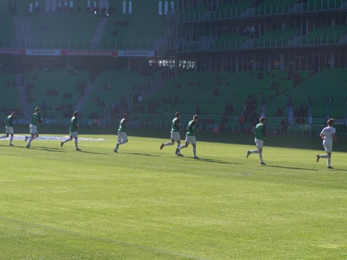 6272876570 b62b910de0 FC Groningen   FC Twente 1 1, 23 oktober 2011