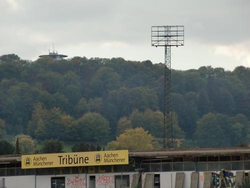 6266001697 4f0ba6e987 Groundhoppen in Aachen en Kerkrade