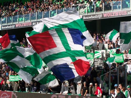 6272875428 af644a140d FC Groningen   FC Twente 1 1, 23 oktober 2011