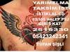 22748639417_94eef86fdd_t