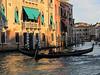 Italie 03