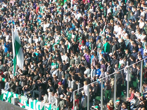 6272874792 203f775a8b FC Groningen   FC Twente 1 1, 23 oktober 2011