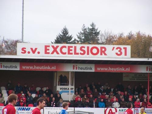 6410738351 d6d9a1887c PSV   FC Groningen 6 1, 26 november 2011