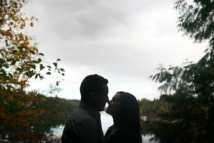Lake_oswego_engagement014