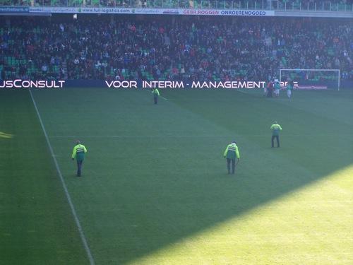6272346085 b653cbdbc1 FC Groningen   FC Twente 1 1, 23 oktober 2011