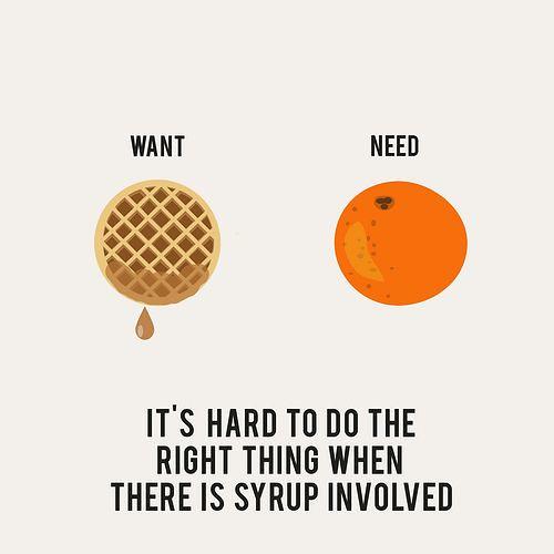 want-vs-need_11