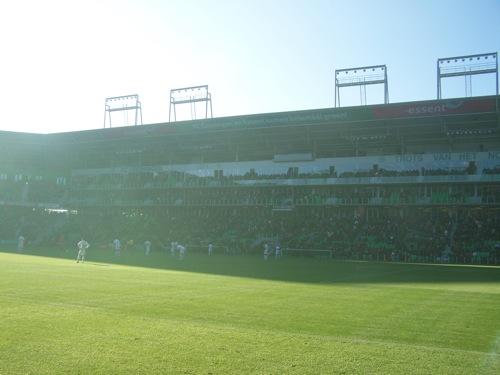 6272348837 bfe68cb5e3 FC Groningen   FC Twente 1 1, 23 oktober 2011