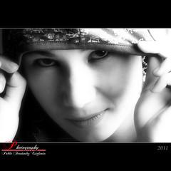 Amaya photo by _Hadock_