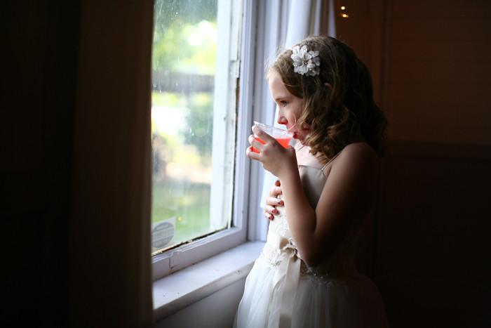 portland_wedding_017
