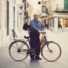 Show me your Bike#6 LVM {Bicicletas en Octubre 20/31} photo by raul gonza|ez