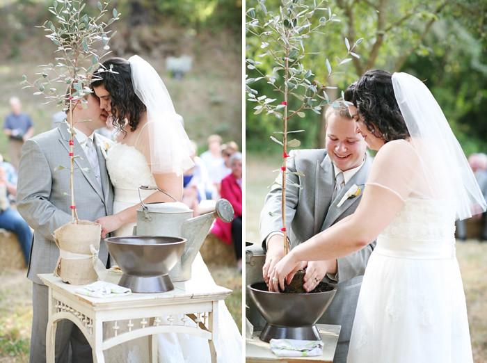 portland_wedding030
