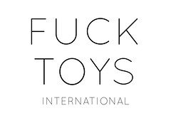 fuck toys INTERNATIONAL photo by Stefan Stanojevic