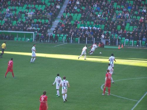 6272347355 ae6e97475c FC Groningen   FC Twente 1 1, 23 oktober 2011